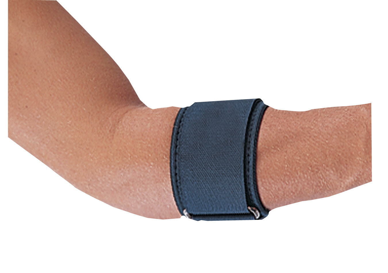 10-75140-3, Neoprene Tennis Elbow Support, Mutual Industries