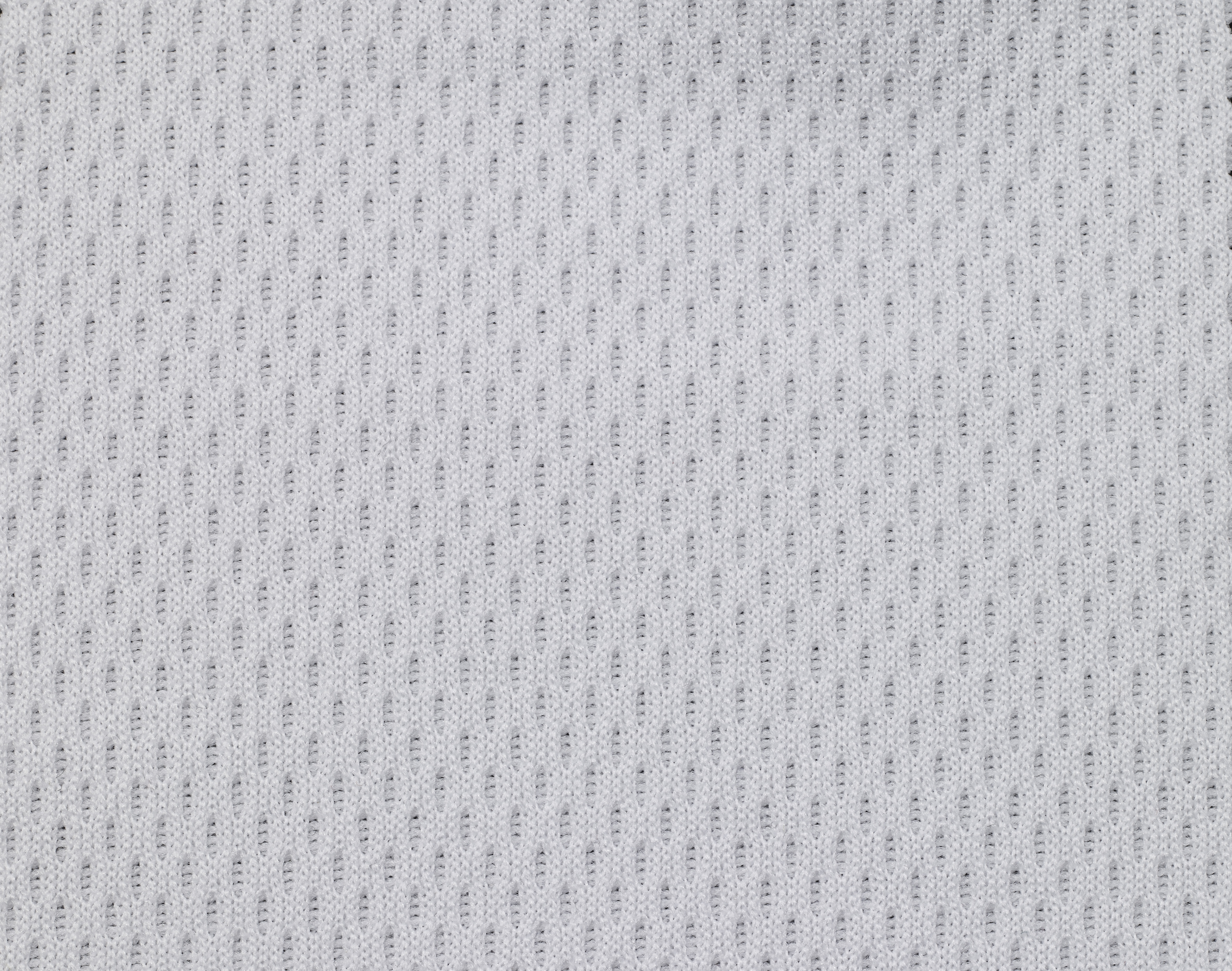 1900-2-0000-5, 100% Poly micro mesh 4.2 oz. White 60 - 5 yards, Mutual Industries