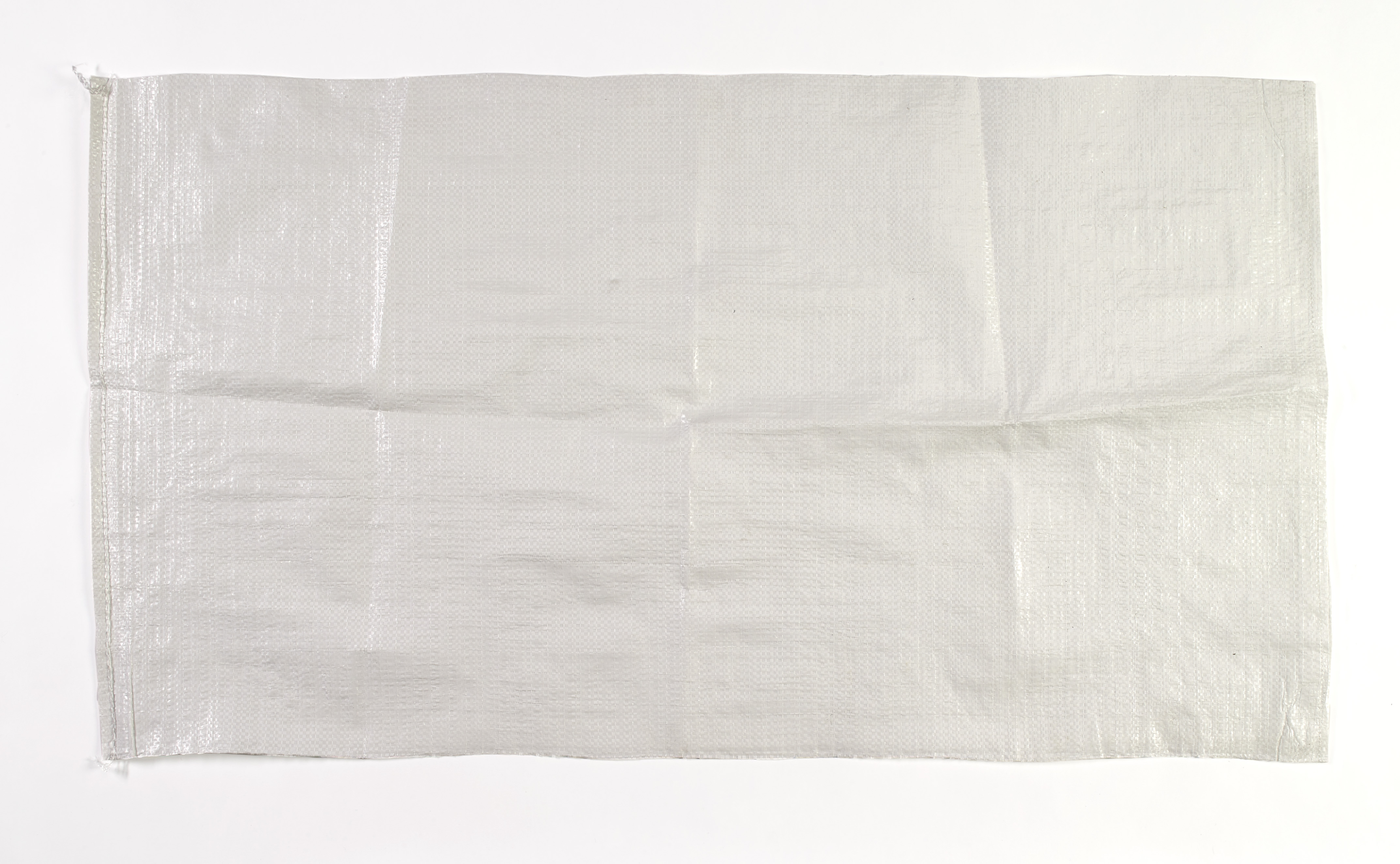 M14971-10-2240, Woven Polypropylene Chair Bags, 22 in. X 40 in. ( pack of 25), Mutual Industries