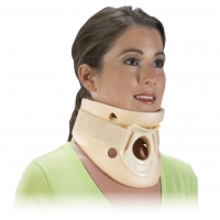 3 1/4 in Immobilizer Collar