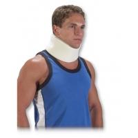 10-18219-6, 3 in Cervical Foam Collar, Mega Safety Mart