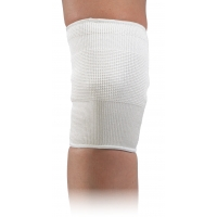 8 in Slipon Knee Support