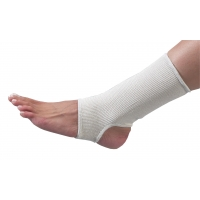 Slipon Ankle Support