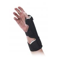 10-22220-2, Perforated Thumb Splint, Mega Safety Mart