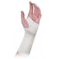 Slipon Wrist Support