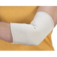 Slipon Elbow Support