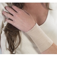 Tristretch Wrist support