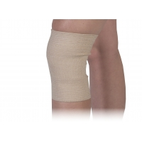 Tristretch Knee Support -lg/xl