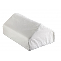 Knee Rest Pillow
