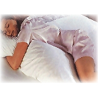 Body Sleeper Pillow