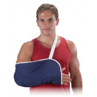Universal Closed End Arm Sling