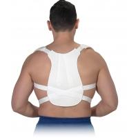 10-59750, Shoulder Brace, Mega Safety Mart