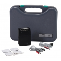 TENS Unit with Accessories -3mode
