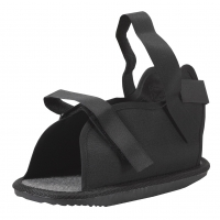 10-68100, Economy Open Toe Cast Boot, Mega Safety Mart