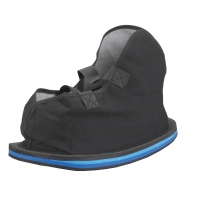 Economy Closed Toe Cast Boot