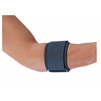 Neoprene Tennis Elbow Support