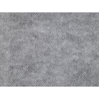 1060-0000-05, Fusibles Non Woven, 5 yds, White, Mega Safety Mart