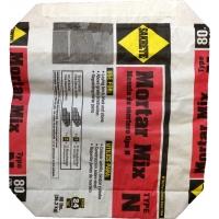 13080-0-0, Sakrete Type S High Strength Mortar Mix, Mega Safety Mart