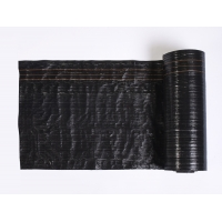 MISF 150 Silt Fence-Fabric Only, 24 in. X 1500 ft.