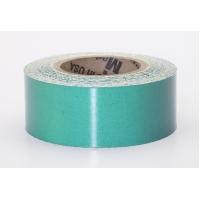 17786-3810-4000, Engineering Grade Retro Reflective Adhesive Tape, 10 yds Length x 4 Width, Green, Mega Safety Mart