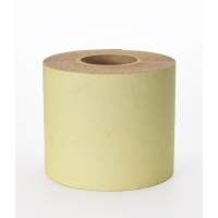 High Quality Non-Skid Glo-in-Dark Abrasive Tape, 60' Length x 4' Width, Glow
