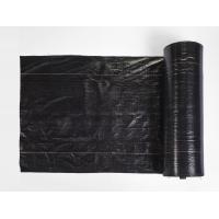 180-1500-36, MISF 180 Woven Polypropylene Fabric, 1500' Length x 36 Width, Mega Safety Mart