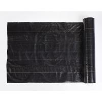 180-500-48, MISF 180 Polypropylene Fabric, 500' Length x 48 Width, Mega Safety Mart