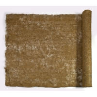1855-1500-36, MISF 1855 Polyethylene Fabric, 1500' Length x 36 Width, Mega Safety Mart
