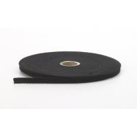 1900-9999-050-36, Twill tape, .5 Wide, 36 yds, Black, Mega Safety Mart