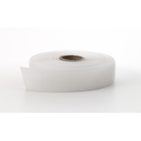 2000-1-5WH, Hook 1 White - 5 yards, Mega Safety Mart