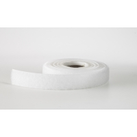 Loop 1' White - 5 yards