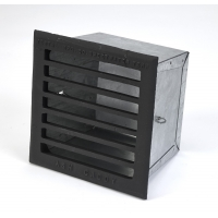 Mutual Industries 24-002 AC Ash Caddy