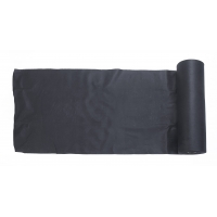 Non Woven Geotextile Fabric Cut Rolls, 3' x 300'