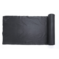 Non-Woven Polypropylene Fabric Geotextile, 300 ft Length X 5 ft Width