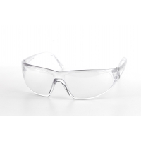 Snapper Glasses, Clear (Pack of 12)