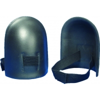 50526, Economy Protective Knee Pad, Mega Safety Mart