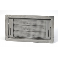 Smart Vent SV Flood Vent (vented)