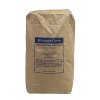 Mutual Industries 60070500-0-0 Fire Clay, 50 lb. Bag