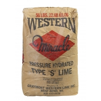 7094-0-0, Western Hydrated Lime, Mutual Industries