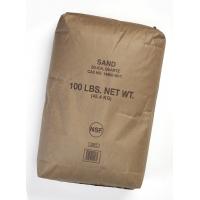 900290-0-0, 0 Blast Sand, Mega Safety Mart