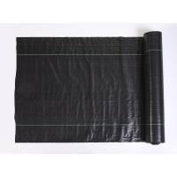 MISE 901 Woven Polypropylene Fabric