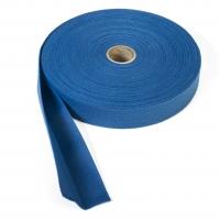 9810-454-25, Quilt binding, brushed, 2