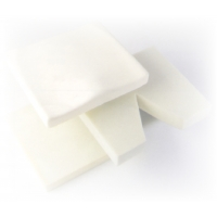Foam Cushion - 4 in Extra Large