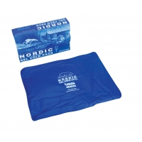 ICE53-2, Nordic Gel Packs -Standard, Mega Safety Mart