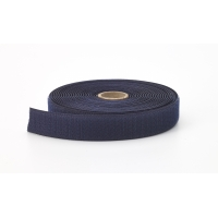 Hook 1 in Navy - 5 yards