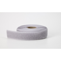 M2100-075-5GY, Loop 3/4 in Gray - 5 yards, Mega Safety Mart