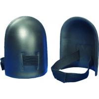 M50526, Economy Protective Knee Pad, Mega Safety Mart