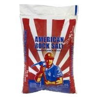 M7092-0-0, Rock Salt, Mega Safety Mart
