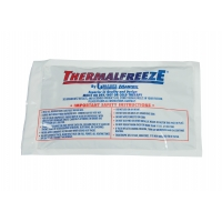 TF125-6, Hot-Cold Pack - Large, Mega Safety Mart