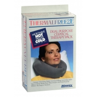 TF210, Thermaleeze Therapy Kits -Cervical Wrap, Mutual Industries